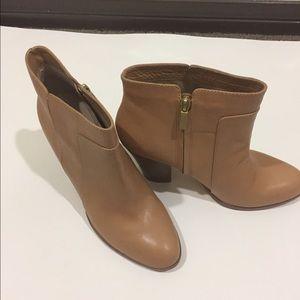 Pour la Victoire Shoes - Pour la victoire ankle boot