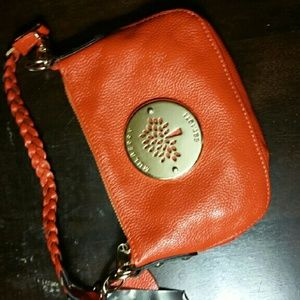 Mulberry  Handbags - Purse