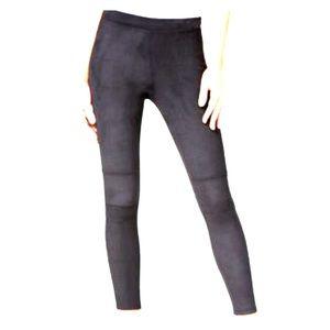 Joe & Elle Pants - Joe & Elle leggings