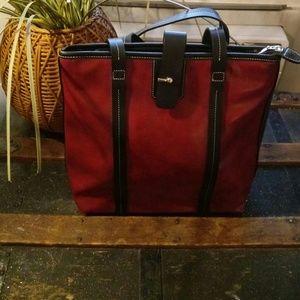 Enzo Angiolini Handbags - Enzo Angiolini bag