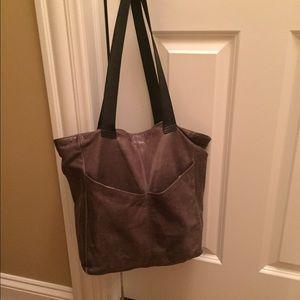 Ellington Handbags - Ellington tote bag