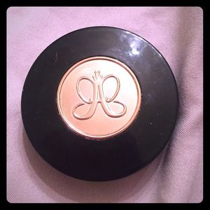Anastasia Beverly Hills Other - Anastasia Brow Powder Dark Brown