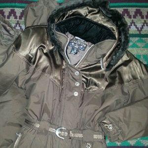 Obermeyer Other - Sale!Girls Obermeyer Snow Suit