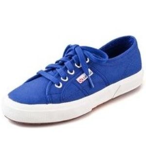 Superga Shoes - Superga Cotu Classic Sneakers