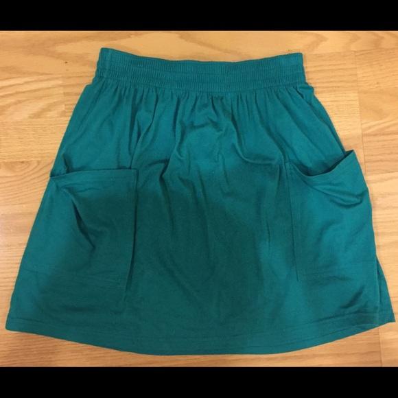 63 american apparel dresses skirts american