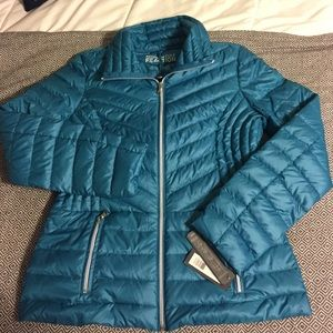 Patagonia Jackets & Blazers - SALE Foldable Puffy Jacket