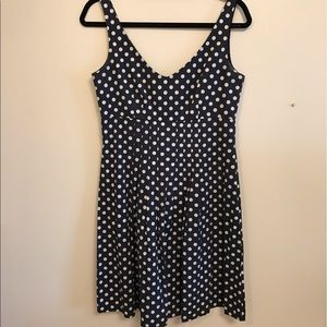Max & Co. Dresses & Skirts - Polka Dot Max & Co. Dress