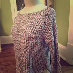Ecote Sweater from Urban Outfitters