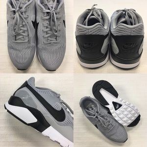 0ae548d463a0 Nike Shoes - Women s Nike Air Pegasus 92 16 Wolf Grey Sneakers