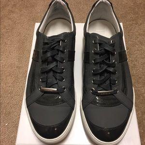 Christian Dior men's sneakers