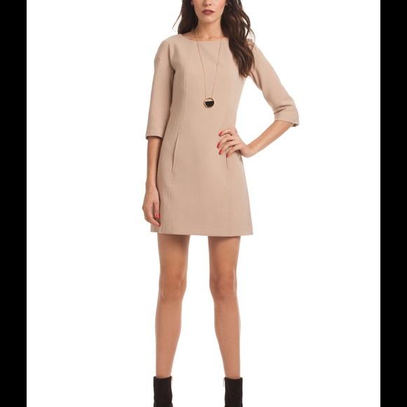 a2933d941cca NWT Trina Turk Kalene Dress