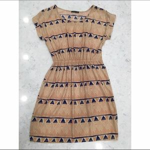Soprano Dresses & Skirts - Soprano Dress