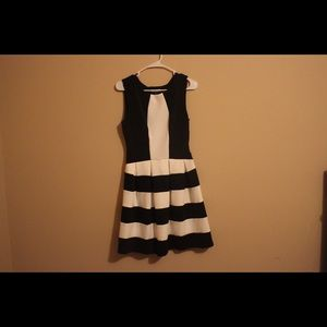 Cynthia CYNTHIA Rowley Dress