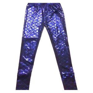 online leggings store