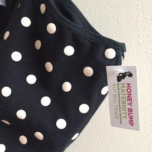 Intimates & Sleepwear - Nursing bra size 2X