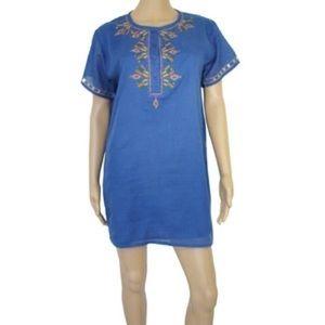 Antik Batik Dresses & Skirts - FINAL DALE $232 Antik Batik 'Assini' Short Dress