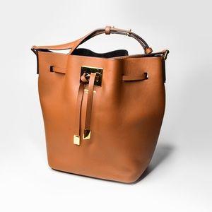 Michael Kors Handbags - Michael Kors Miranda - Crossbody