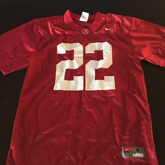 authentic alabama jersey