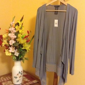 Design History Sweaters - 💥 Make an Offer  cardigan/blazer 💥
