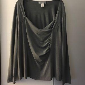 George Simonton Tops - Dress top