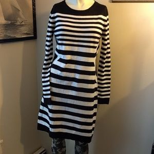 Calvin Klein Dresses & Skirts - CK Sweater Dress
