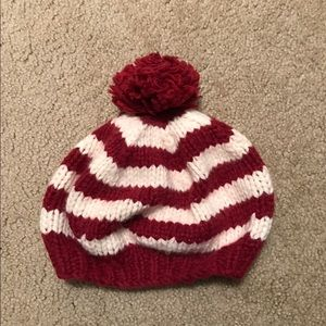 Ruehl No. 925 Accessories - Beanie!