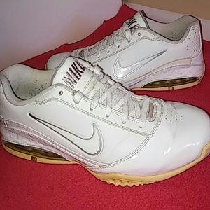 Nike Air Max Turnaround #395840 103