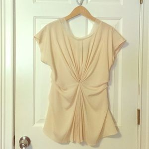 MM Couture Tops - NEW MM Couture by Miss Me Top Size M