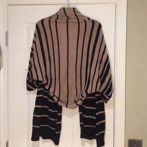 BCBG Sweaters - BCBGMAXAZRIA Gaby Cardigan Sweater
