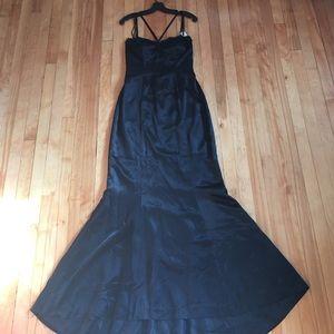 Alyce Paris Dresses & Skirts - Alyce Paris Designs Sexy Gown NWT