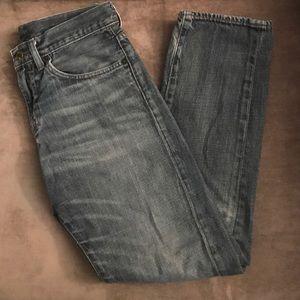 Levi's Other - REDUCED! Men's Levi's Jeans