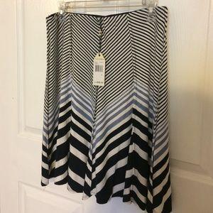 Sophie Max Dresses & Skirts - Sophie Max swing skirt / NEW