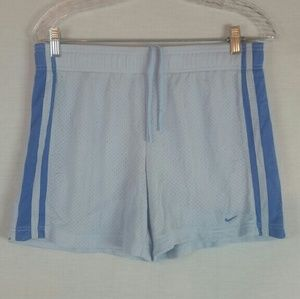 Nike Pants - Women's Nike Running Shorts Size M 8/10