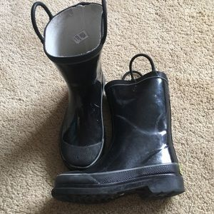Western Chief Other - Kids rain boots