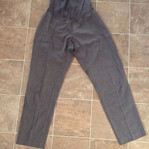 Motherhood Maternity pants