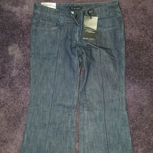 New York & Company Denim - Jeans