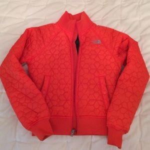 The North Face Jackets & Blazers - North Face Women's Jacket XS