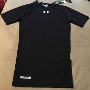 Under Armour Other - UA compression heat gear