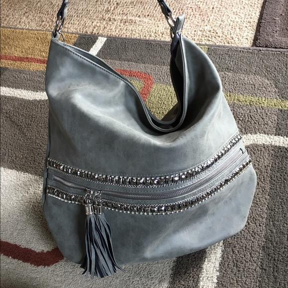 Dolce Girl Handbags - Dolce Girl bag🌸 db483067a563a
