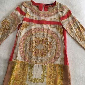 Zara Dresses & Skirts - Zara dress sz S