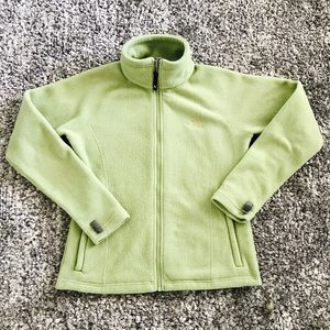 The North Face Sweaters - North Face Fleece