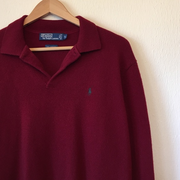 9b6f3d904 polo lambswool sweater sale   OFF78% Discounts