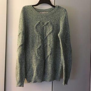 LC Lauren Conrad Sweaters - Sweater