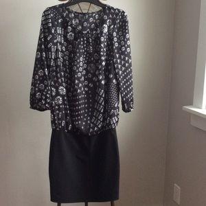 Benetton Dresses & Skirts - Dress. NWOT