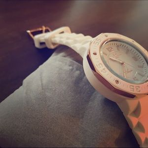 Oceanaut Accessories - Oceanaut OC0216 Women's Acqua Watch