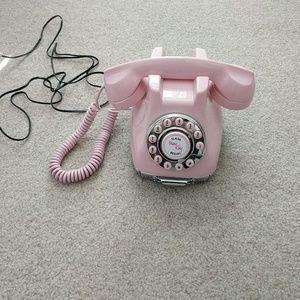 Mary Kay Other - Mary Kay telephone