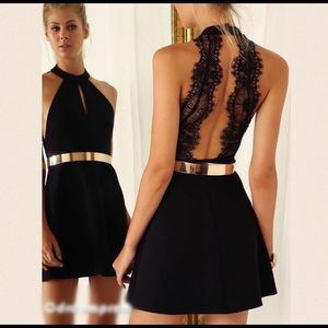 LOOKING FOR THIS DRESS