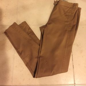 0374d7e581 Women s Kookai Pants on Poshmark