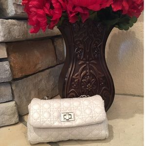 Handbags - 🎉HP🎉Small Clutch
