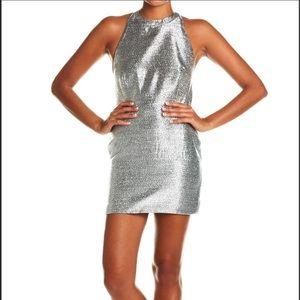 Bec & Bridge Dresses & Skirts - Bec + Bridge Dress